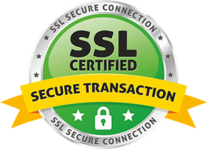 Secure payments Osa Travel