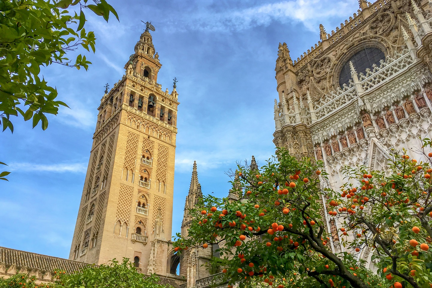 Day trips from Faro