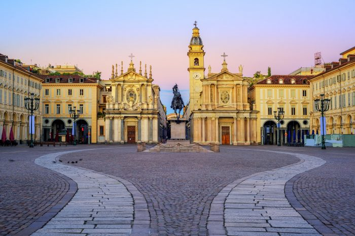 Day trips from Lyon
